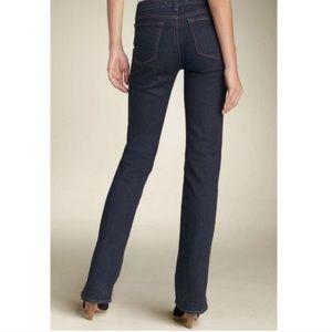 02d133680d2f8 J Brand Jeans - J Brand Jeans 805 Ink Straight Leg Dark Wash